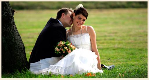 Servicios-Matrimonio-513X278-4col