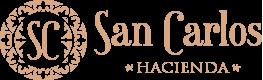 San Carlos Hacienda